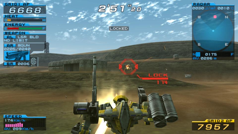 Armored core 2 скачать торрент на пк