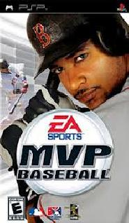 Screenshot Thumbnail / Media File 1 for MVP Baseball (USA)