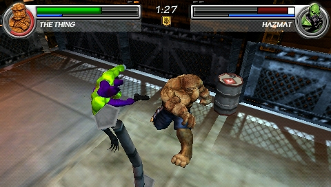 marvel nemesis rise of the imperfects psp cso download