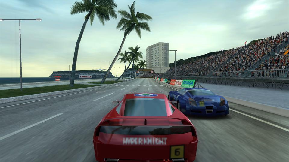 Car Racing Games Emuparadise Cars USA ISO u003c PSP ISOs
