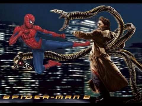spiderman psp iso