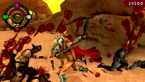 300 psp games collection torrent