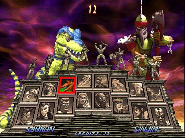 скачать бесплатно через торрент игру Rage 2 через торрент на русском - фото 11