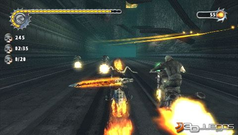ghost rider 2 torrent download kickass