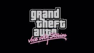 Screenshot Thumbnail / Media File 1 for Grand Theft Auto - Vice City Stories (Europe)