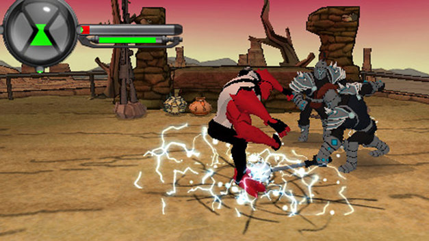 top 10 psp iso games download