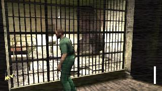 Screenshot Thumbnail / Media File 1 for Manhunt 2 (USA)
