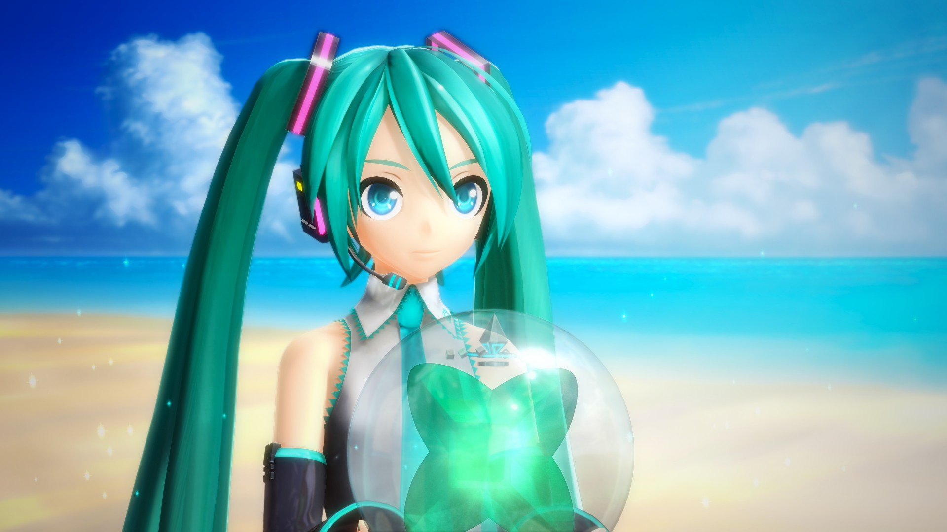 project diva dreamy theater 2nd psp iso download