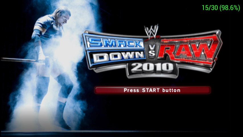 wwe smackdown vs raw 2012 game free download for android tablet