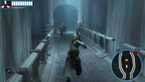 assassin creed psp download
