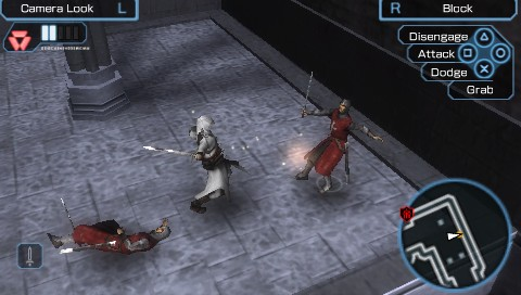 Assassin creed bloodlines psp download