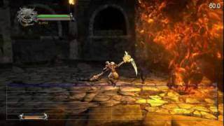 dantes inferno ps2 download