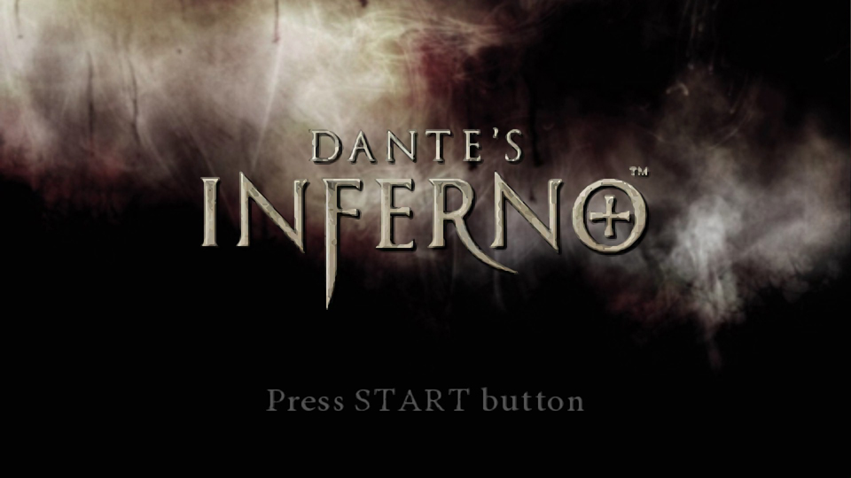 an analysis of hells description in dantes inferno a poem by dante alighieri A short summary of dante alighieri's inferno  virgil says that their path will take  them through hell and that they will eventually reach heaven, where dante's.