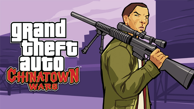 code for gta casino royale 7 or pc