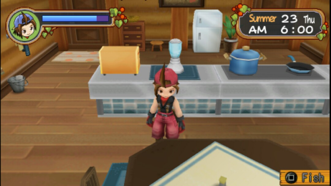 harvest moon hero of leaf valley free download for pc