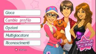 Screenshot Thumbnail / Media File 1 for Mondo di Patty - Il gioco piu bello, Il (Italy)