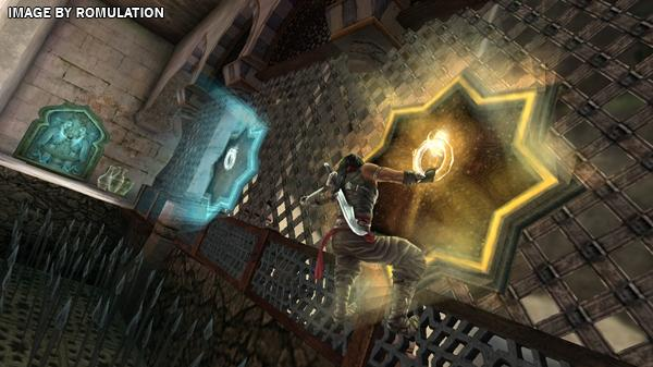 prince of persia sands of time game download full version free pc