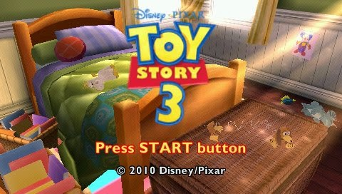 Toy story 3 movie free font download.