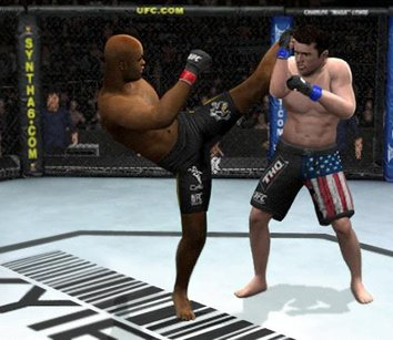 UFC 2010 Undisputed (USA) ISO Ufc Undisputed 3 Ps3 Iso Download