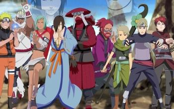 naruto ultimate ninja impact 2 ppsspp