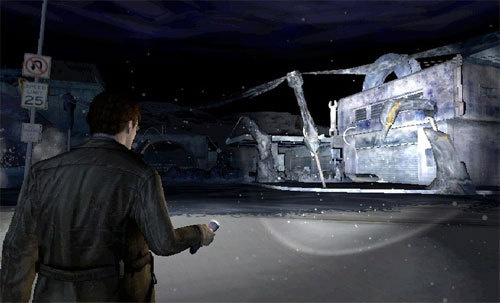 Silent hill: shattered memories игры zone of games forum.
