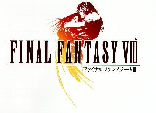 Screenshot Thumbnail / Media File 1 for Final Fantasy VIII (USA)