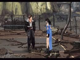 Ff8 Eboot Psp Download, 10 May Final Fantasy VIII (psx-psp