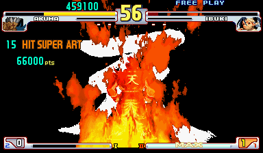 [Imagen: 16453-Street_Fighter_III_3rd_Strike:_Fig...608)-3.png]