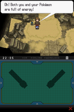 pokemon black 2 nds rom download