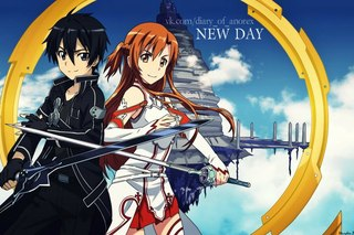 download sword art online infinity moment english