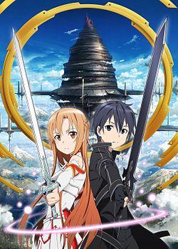 Sword Art Online Infinity Moment Japan Iso Psp Isos Emuparadise