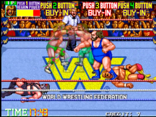 wwe wrestlefest android apk download