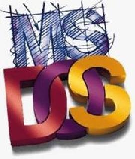 DOS Games Collection < Fullset ROMs   Emuparadise