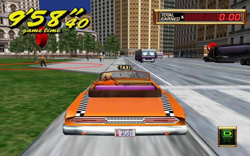 182322-Crazy_Taxi_2_(USA)-1495575986.jpg