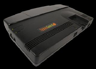 Free Turbo Grafx 16 Emulator For Psp - cartoonxsonar