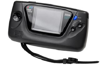 Sega - Game Gear (No Intro) < Fullset ROMs | Emuparadise