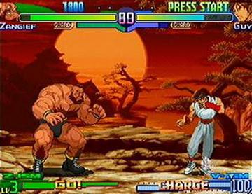 descargar street fighter 3 ps2 iso