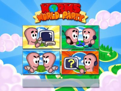 Guide worms 2: armageddon apk download free books & reference.