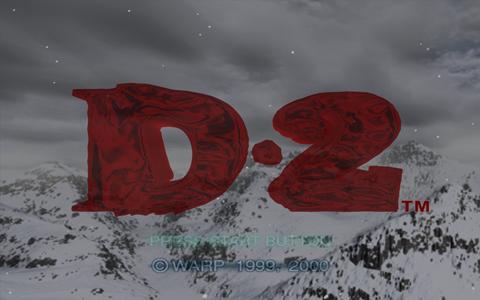 D2 (USA) ISO < DC ISOs | Emuparadise