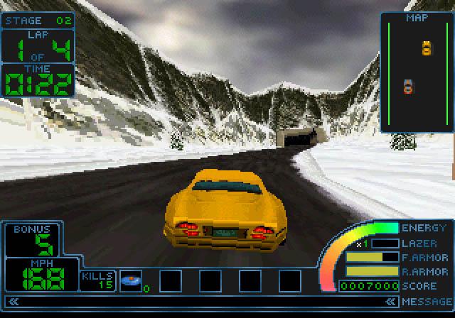 326-Impact_Racing_(U)-6.jpg
