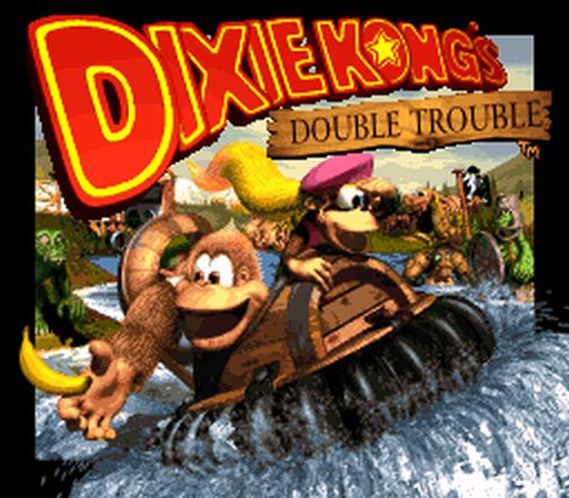 donkey kong country returns iso german