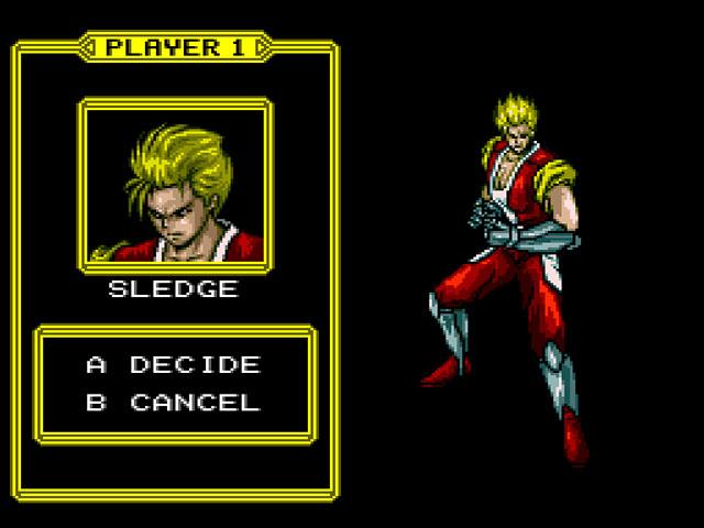 Doomsday Warrior (USA) ROM < SNES ROMs | Emuparadise