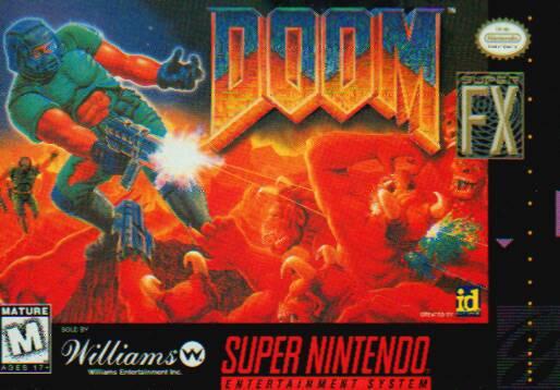 33510-Doom_(USA)-1497229912.jpg