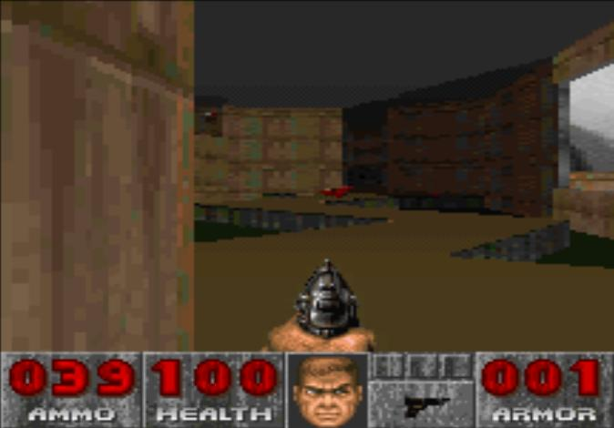 doom emulator download