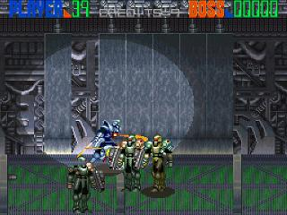 Screenshot Thumbnail / Media File 1 for Edono Kiba (Japan)