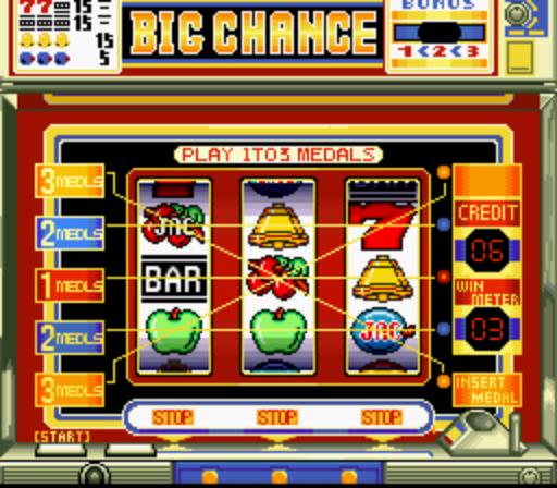 Mame slot machine roms video poker forum
