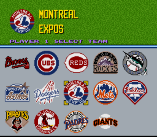 0a41770770 Screenshot Thumbnail / Media File 4 for Ken Griffey Jr. Presents Major  League Baseball (