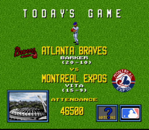 407187124f Screenshot Thumbnail / Media File 9 for Ken Griffey Jr. Presents Major  League Baseball (