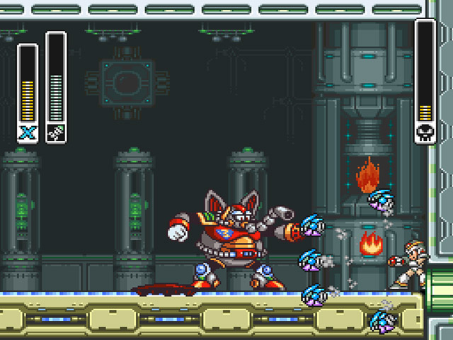 Download-Megaman-X9-For-Pc-Torrent.zip