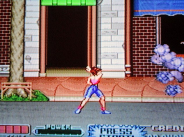 Mighty morphin power rangers (snes) mp3 download mighty morphin.